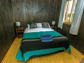 Lovely 2 bedroom Vacation Rental in Puerto Varas - Puerto Varas vacation rentals
