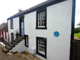 Tillielicket, Pittenweem - Pittenweem vacation rentals