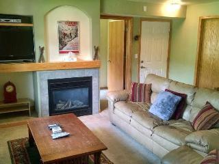 302 Sunray Meadows Condominiums - Mountain Area - Steamboat Springs vacation rentals