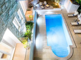 Villa Blanka - Bol vacation rentals