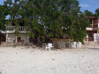 B&B casa lulù - Punta Rucia vacation rentals