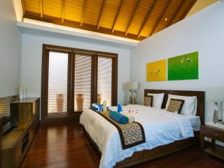 Villa-B Tolgay Living Seminyak, Designer Villa - Seminyak vacation rentals