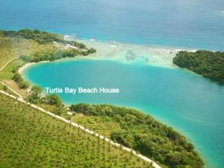 2 bedroom House with Deck in Luganville - Luganville vacation rentals