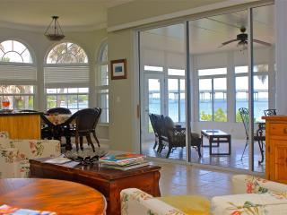 1 bedroom Condo with Deck in Ellenton - Ellenton vacation rentals
