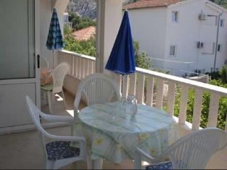 00212OKRD  A2(2+1) - Okrug Donji - Okrug Donji vacation rentals