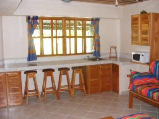 "Buena Vista Villas - Villa 4 ""Sunrise"" - Nosara vacation rentals"