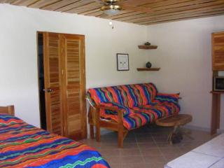 "Buena Vista Villas - Villa 3 ""Polaris"" - Nosara vacation rentals"