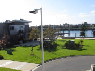 Blue Waters Villa 2 - Port Adelaide vacation rentals