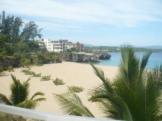 AMAZING GARDENS!! Downntown Sosua - Sosua vacation rentals