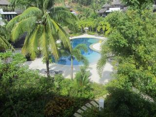 Bangtao Delux Apartments-Close to Surin Beach - Bang Tao Beach vacation rentals