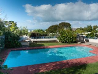 Allegro Holiday Home - North Shore City vacation rentals