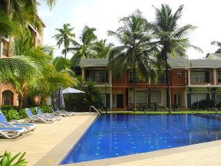 One Bedroom Apartment at Arpora - Arpora vacation rentals