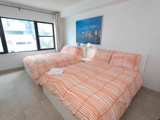 MIAMI BEACH✦✦✦STUDIO ON THE BEACH - Miami Beach vacation rentals