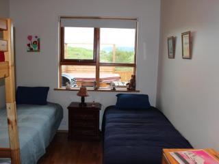Nice 3 bedroom House in Selfoss - Selfoss vacation rentals