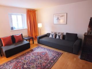Apartment Rattenberg - Rattenberg vacation rentals