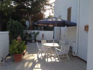 villa San Michele - San Pietro in Bevagna vacation rentals
