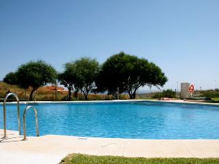 Mijas Costa Riviera - Mijas vacation rentals