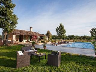 Villa Valade - Bale vacation rentals