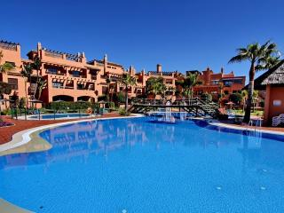 Estepona Holiday Rental - Estepona vacation rentals