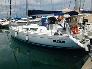 Lucciola - Punta Ala vacation rentals