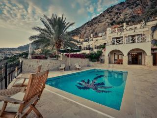 Villa Safiya 1 Kalkan - Kalkan vacation rentals