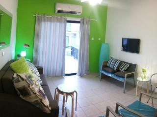 Ayia Napa brand new studio in a great location - Ayia Napa vacation rentals