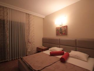 29 bedroom Bed and Breakfast with Internet Access in Adrasan - Adrasan vacation rentals