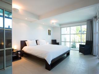 2 bedroom Villa with A/C in Vitet - Vitet vacation rentals