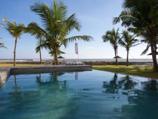 Arabella On Boossa private hotel - Pitiwella vacation rentals