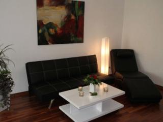 Vacation Apartment in Trier - 861 sqft, cozy, upscale, comfortable (# 8900) - Trier vacation rentals