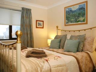 VIGILANT COTTAGE - Conwy vacation rentals