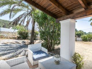 Light room in Las Salinas Ibiza - Ibiza vacation rentals