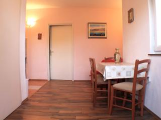 Serene apartment near Zrće beach - Novalja vacation rentals