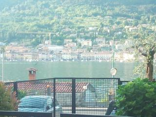 Comfortable Condo with Internet Access and Outdoor Dining Area - San Felice del Benaco vacation rentals