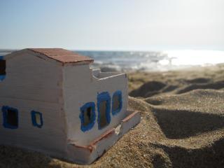 B&B - Portopalo di Capo Passero vacation rentals