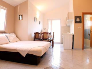 Spacious apartment near centre - Novalja vacation rentals