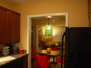 2 bedroom Apartment with Internet Access in Jacksonville - Jacksonville vacation rentals