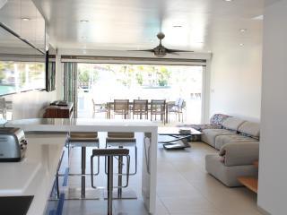 Villa # 227E - Saint John's vacation rentals