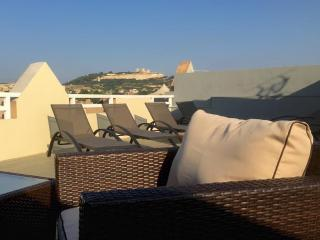 2levels, 2bathrooms fully equipped - Cagliari vacation rentals