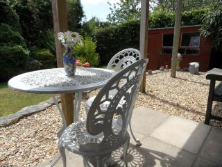 Foxhole, Axmouth, Seaton, Devon - Seaton vacation rentals