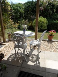 Foxhole, Axmouth, Seaton, Devon - Seaton vacation rentals