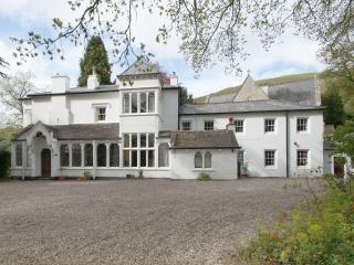 The Dell House Nursery Apartment, Malvern Wells - Malvern Wells vacation rentals