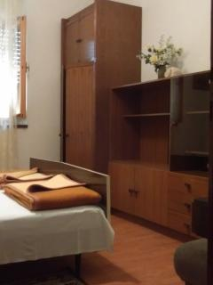 Nice Condo with Internet Access and Mountain Views - Stari Grad vacation rentals