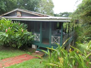 Nice 2 bedroom House in Green Island - Green Island vacation rentals