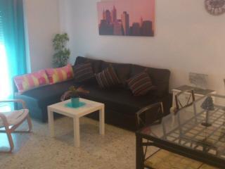 VTV REALEJO (Centro Histórico) - Cordoba vacation rentals