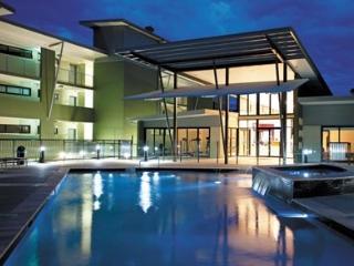 Wyndham Vacation Resorts Asia Pacific Coffs Harbor - Coffs Harbour vacation rentals