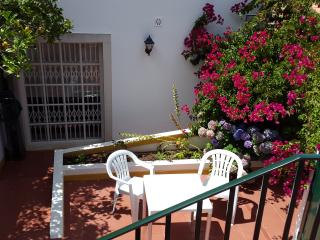 typical village house, Sintra Cascais Natural Park - Colares vacation rentals