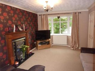 well maintained Vacation Home Near Wilmslow - Chester vacation rentals