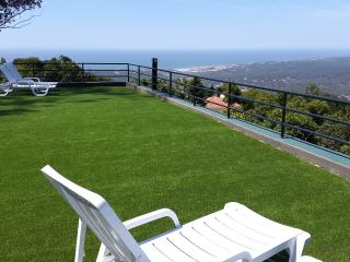 Charming Holiday house- Sintra Hills - Colares vacation rentals