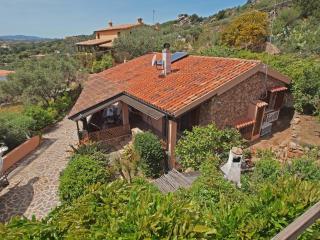 Casa Luna Amazing Sea View - Porto Istana vacation rentals
